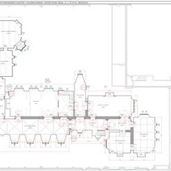TSP - 005H - POW - Studio Plan - Export