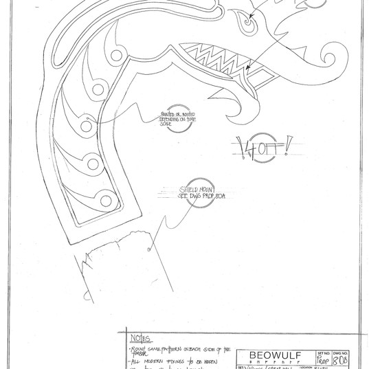 080 - Shield Holder Detail.jpg