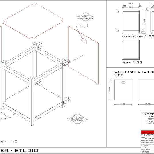 07. FD-Va-07 - Various - Dumbwaiter.jpg