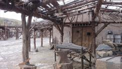 Blacksmith's Forge (2).JPG