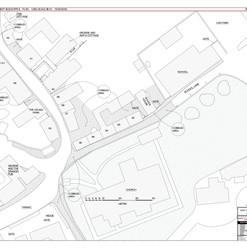 WotW - S09 - Waybridge - Street Plan - G