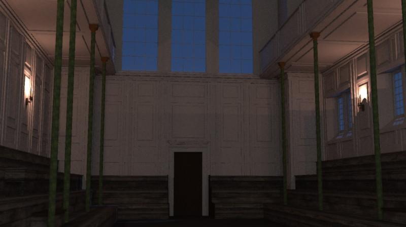 House of Commons MKV 5.jpg