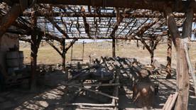 Blacksmith's Forge (10).JPG