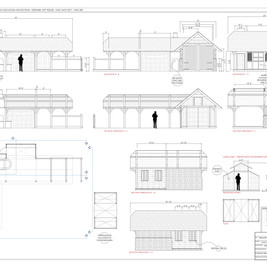 085 - Blacksmith - Set Build - Cholton P
