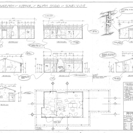 5.1 - Blacksmith - Elevations, sections - A1.jpg