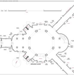 WotW - S01 - Admiralty - Ground Floor Pl