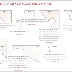 TSP - 0307 - POW - Moulding Guide - Expo