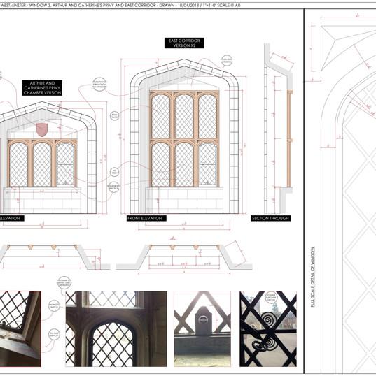 TSP - 0305 - POW - Window 03 - Detail -