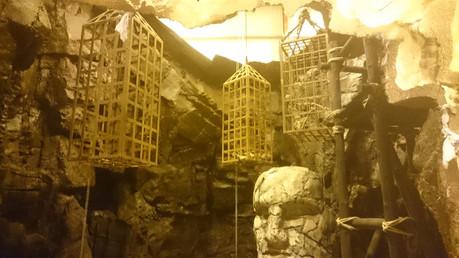 Grendl's Cave (7).JPG