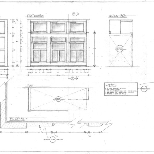 106. WH-Pt-106 - Penthurst Place - Harpsicord-1.jpg