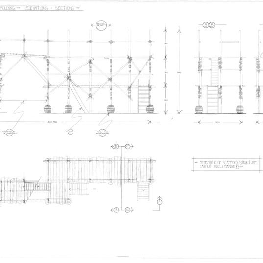 85. WH-Ho-85 - Horton Court - Scaffolding-1.jpg