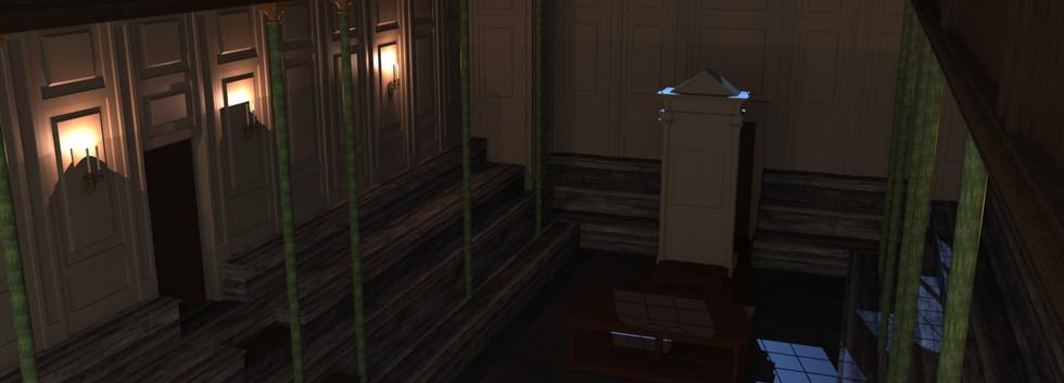 House of Commons MKV 6.jpg