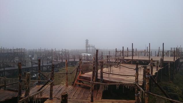 Smelting Pits (8).JPG
