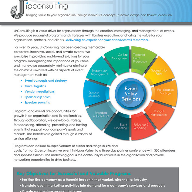 JP Consulting