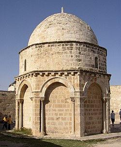 250px-Ascensio_Jerusalem.jpg