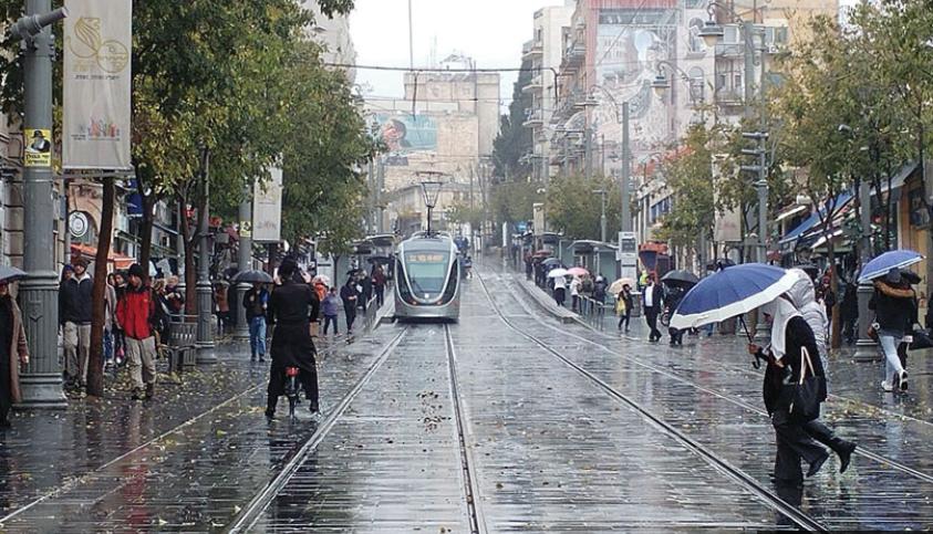 גשם בירושלים.png