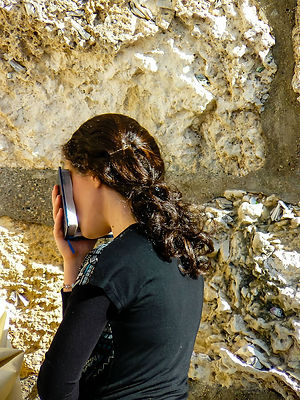 bigstock-jerusalem-israel-may-241037851.jpg