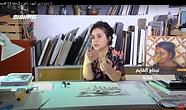 Screen Shot 2020-11-14 at 11.38.19.png