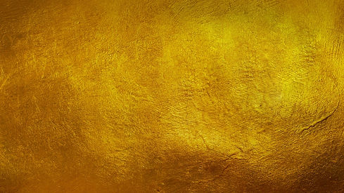 gold-texture-background5_low-1.jpg