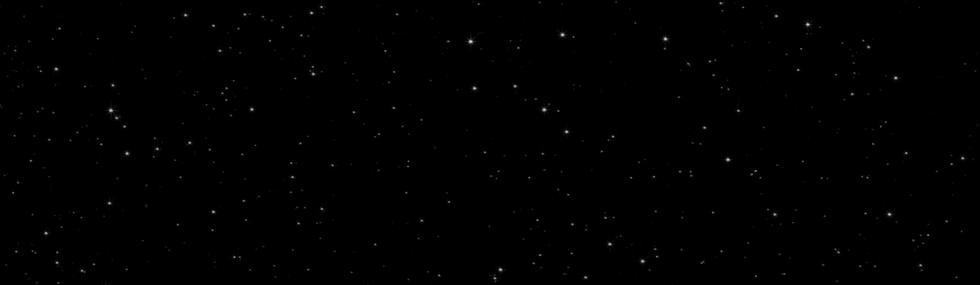 Screen Shot 2021-08-25 at 17.46.38.png