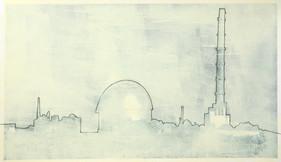 DIMONA'S nuclear reactor .jpg