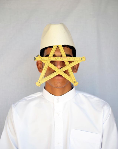Moroccan Souvenirs, 2019