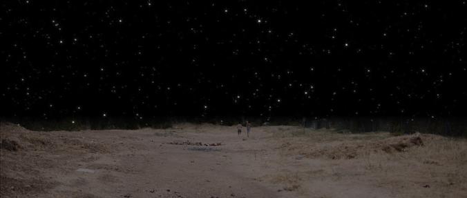 Screen Shot 2021-06-04 at 9.44.23.png