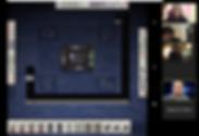 スクリーンショット 2020-04-25 18.46.11.png