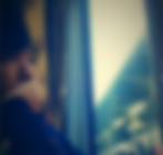 スクリーンショット 2019-03-19 13.41.29_edited_edi