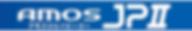 スクリーンショット 2020-04-30 1.09.56.png