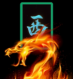 WDMC Logo 2 - Square Crop (1).png