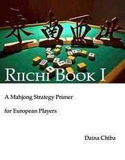 RiichiBook1_cover.jpg