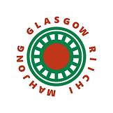 Glasgow Riichi Mahjong.png