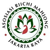 Asosiasi Riichi Mahjong Jakarta Raya.png