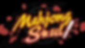 Mahjong_logo.d393a548.png