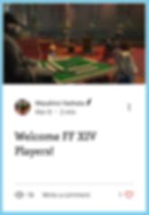 スクリーンショット 2019-04-11 18.57.48_edited.png