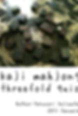 51b-4C-kHOL.jpg