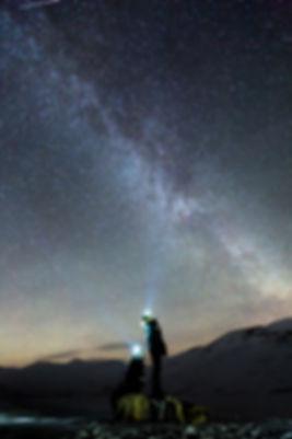 galaxy-1192035_1280.jpg