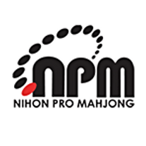 bnr_meikan_npm_edited.png