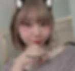 スクリーンショット 2019-03-17 17.39.22_edited.png