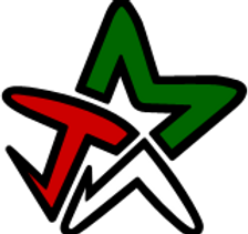 mjslogo_160x160_logo_web.png