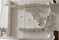mahjong-945011_1280.jpg