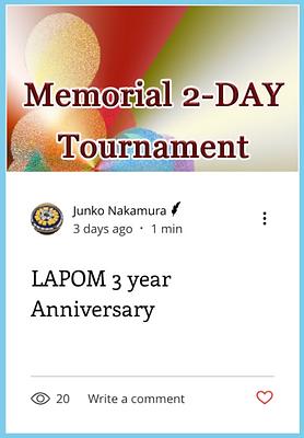 スクリーンショット 2019-04-29 13.56.22_edited.png