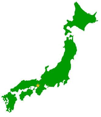 tourismmap.jpg