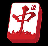 cropped-srmc-logo.jpeg
