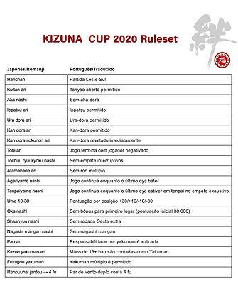kizunaruleset-Traduzido.jpg