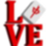 avatar_2bb02f6fea70_128.jpg