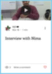 スクリーンショット 2019-03-27 13.49.43_edited_edi