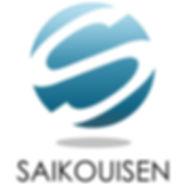 logo_3cm.jpg
