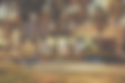 スクリーンショット 2019-03-17 12.08.45_edited_edi